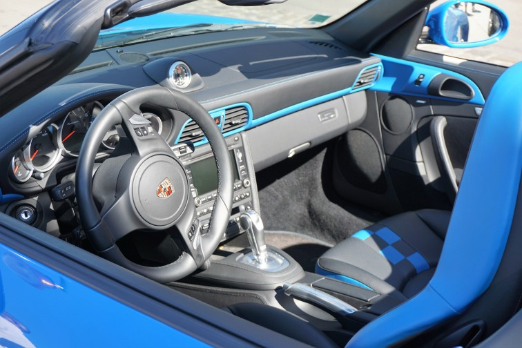 car-2